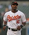 Adam Jones on June 18, 2009.jpg