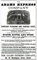 AdamsExpressCo WashingtonSt BostonDirectory 1861.png