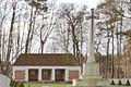 Adegem Canadian War Cemetery 9 (cropped).JPG
