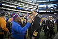 Adm. Greenert at Steelers versus Giants game 121104-N-WL435-562.jpg