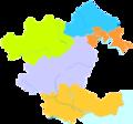 Administrative Division Jieyang 2.png