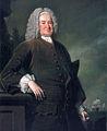 Admiral Sir John Norris, cirka 1735.jpg