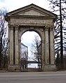 Admiralteysky gates.jpg