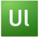 Adobe Ultra CS3 icon.png