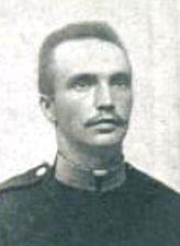 Adolf Peršič.jpg