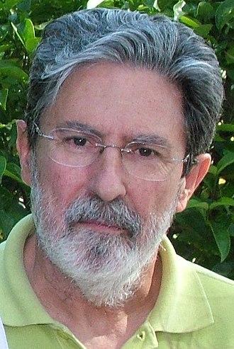 Aragonese regional election, 2011 - Image: Adolfo Barrena 2012 (cropped)