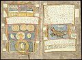 Adriaen Coenen's Visboeck - KB 78 E 54 - folios 079v (left) and 080r (right).jpg