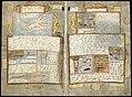 Adriaen Coenen's Visboeck - KB 78 E 54 - folios 110v (left) and 111r (right).jpg