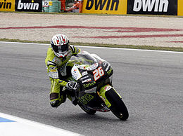 Adrian Martin 2011 Estoril.jpg