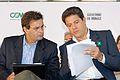 Aecio Neves e Roger Agnelli.jpg