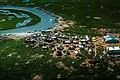 Aerial - Hooper Bay, Alaska 1968.jpg