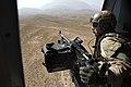 Aerial Gunner (9579737192).jpg