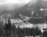 Aerial of Boundary Dam, 1967 (39094244370).jpg