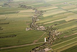 Aerial photo of De Meije.jpg