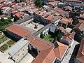 Aerial photograph of Braga 2018 (22).jpg