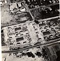 Aerial photographs of Florida MM00007040 (5967542731).jpg