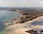 Aerial photographs of Florida MM00034328x (7362801882).jpg