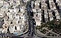 Aerial photographs of Tehran - 25 September 2011 13.jpg