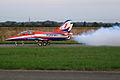Aero L-39 Albatros Tomahawk Design (9533902935).jpg