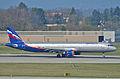 Aeroflot Airbus A321-211, VP-BQS@GVA,25.03.2007-456ck - Flickr - Aero Icarus.jpg