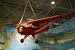 Aeronca Model 65TC (6182242797).jpg