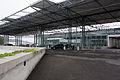 Aeroport-Tarbes-Lourdes IMG 9959.JPG