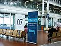 Aeroporto Porto 11.jpg