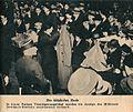 Affaire Stavisky-1934-dépouilles opimes à l'encan-1.jpg
