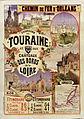 Affiche PO Touraine & châteaux.jpg