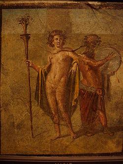 Рисунки самых сексуальных героинь древней грецыи