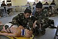 Afghan Medical Training DVIDS193821.jpg