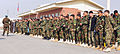 Afghan National Army soldiers training in leadership and military skills DVIDS257394.jpg