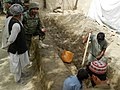 Afghan army connects with locals DVIDS552188.jpg