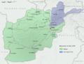 Afghanistan 2000 Dorronsoro.png