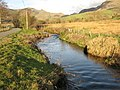 Afon Dwyfor - geograph.org.uk - 1060342.jpg