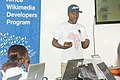 Africa Wikimedia Developers in Abidjan 23.jpg