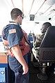 African Partnership Station 110722-G-ZR255-063.jpg