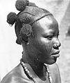 African scarification circa 1943.jpg