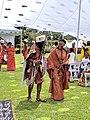 African style wedding.jpg