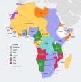 Afrika Kolonisation Farben.png