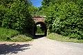 Aglasterhausen-Daudenzell - ehemalige Bahnstrecke Meckesheim–Neckarelz mit Viadukt 2016-05-26 16-15-52.jpg
