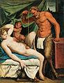 Agostino Carracci - Satyr Mason.jpg
