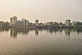 Agrabad Deba (07).jpg
