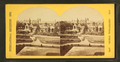 Agricultural Hall, from Robert N. Dennis collection of stereoscopic views 2.png