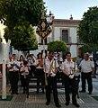 Agrupación Musical de San Lucas.jpg