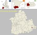 Aguadulce (Sevilla).PNG