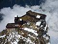 Aiguille du Midi terrasse inférieure 2.JPG