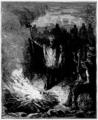 Aimard - Le Grand Chef des Aucas, 1889, illust 35.png