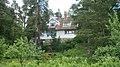 Ainola - Jean ^ Aino Sibelius Home - panoramio (3).jpg