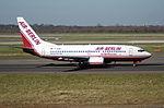 Air Berlin Boeing 737-700, D-ABAA@DUS,11.03.2007-453ly - Flickr - Aero Icarus.jpg